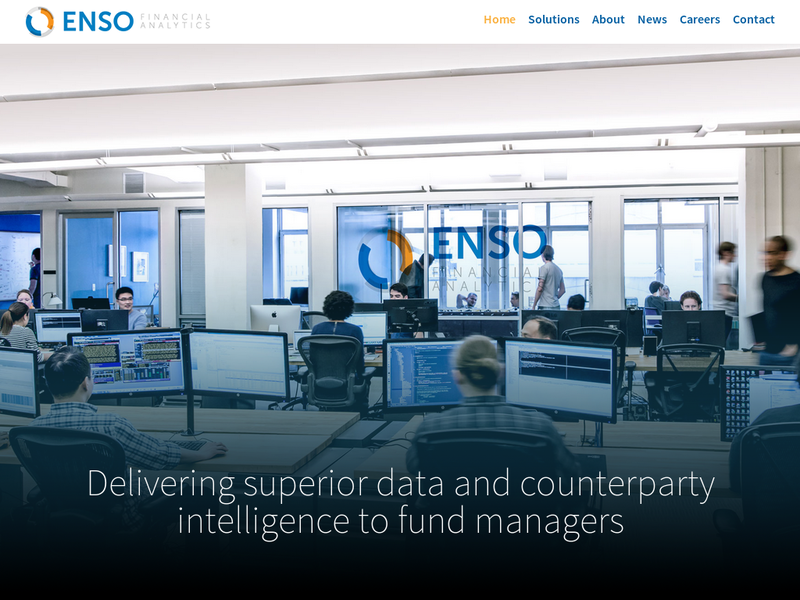 Enso_financial_analytics